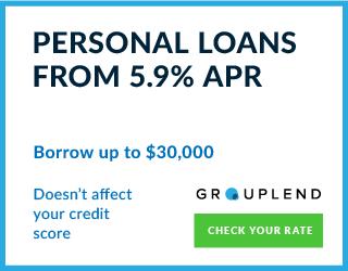 Grouplend Personal Loans
